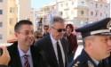 Υπόθεση Π. Χαϊκάλης – Γ. Αποστολόπουλος