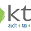KTC Business Consultants Ltd