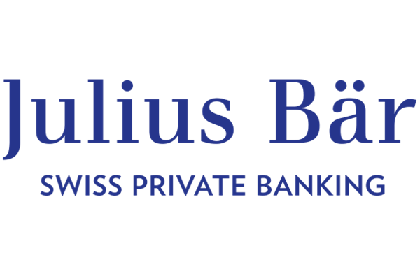 julius baer trademark